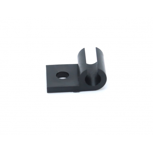 Speed sensor bracket