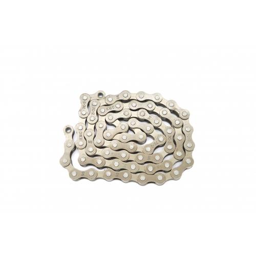 Chain left side (big)